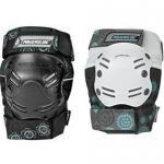 Захист для роликів на коліна Powerslide standard knee pad