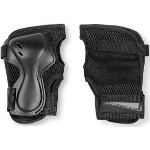 Детская защита на руки Rollerblade EVO Gear Junior Wristguard