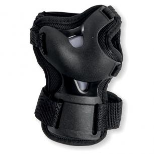 Защита запястья Rollerblade Skate Gear Wrist Guards