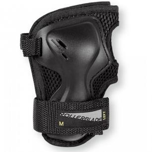 Защита ладони Rollerblade EVO Gear Wristguard
