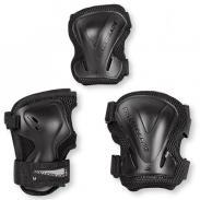 Защита для роликов Rollerblade EVO Gear 3 расk