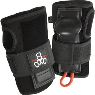 Защита запястья для роликов Triple Eight RD Wristsaver