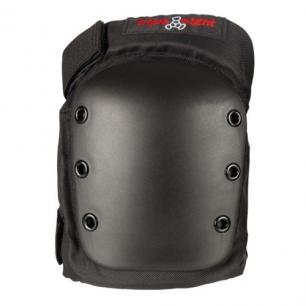 Защита колен для роликов Triple8 Street Knee Pads