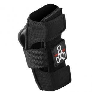 Защита ладони для роликов Triple Eight Wristsaver