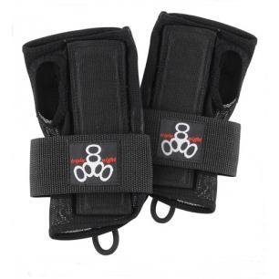 Защита ладоней для роликовых коньков Triple8 Saver Series Wristsaver II
