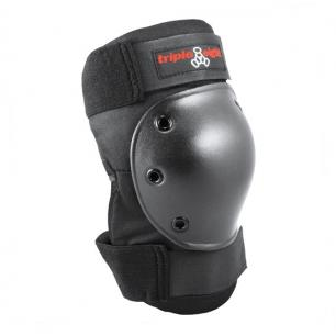 Защита коленей Triple Eight Saver Series Knee pads