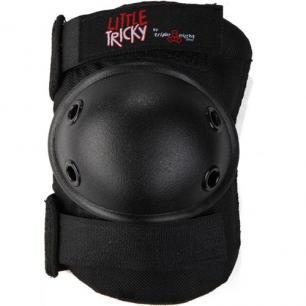 Защитные локти Triple Eight Little Tricky Elbow Pads