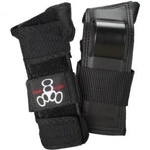 Защита на запястья Triple Eight Saver Series Wristsaver