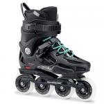 Ролики freeskate Rollerblade Twister 80 W